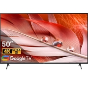 Google Tivi Sony 4K 50 inch XR-50X90J VN3