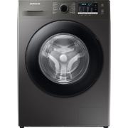 Máy giặt Samsung Inverter 9.5 kg WW95TA046AX/SV