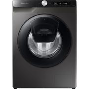Máy giặt Samsung Inverter 8.5 kg WW85T554DAX/SV