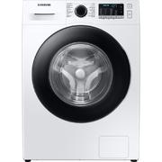 Máy giặt Samsung Inverter 10 kg WW10TA046AE/SV