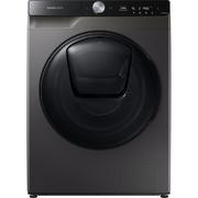Máy giặt sấy Samsung Inverter 9.5 kg WD95T754DBX/SV