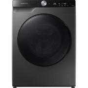 Máy giặt sấy Samsung Inverter 11 kg WD11T734DBX/SV