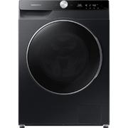 Máy giặt sấy Samsung Inverter 14 kg WD14TP44DSB/SV
