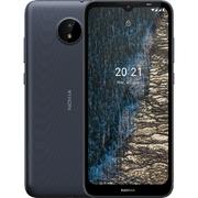 Điện thoại Nokia C20 2GB/32GB Xanh