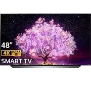 Smart Tivi OLED LG 4K 48 inch OLED48C1PTB