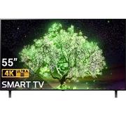 Smart Tivi OLED LG 4K 55 inch OLED55A1PTA