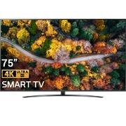 Smart Tivi LG 4K 75 inch 75UP7800PTB