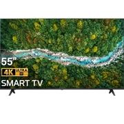 Smart Tivi LG 4K 55 inch 55UP7720PTC