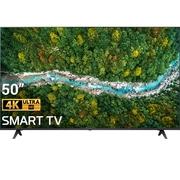 Smart Tivi LG 4K 50 inch 50UP7720PTC