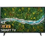 Smart Tivi LG 4K 43 inch 43UP7720PTC