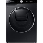 Máy giặt SamSung Inverter 10kg WW10TP54DSB