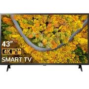 Smart Tivi LG 4K 43 inch 43UP7550PTC