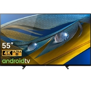 Android Tivi OLED Sony 4K 55 inch XR-55A80J VN3