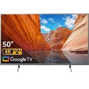 Google Tivi Sony 4K 50 inch KD-50X80J/S VN3