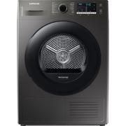 Máy sấy bơm nhiệt Samsung Inverter 9 kg DV90TA240AX/SV