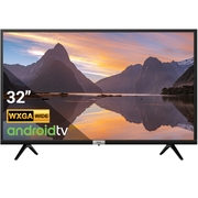 Android Tivi TCL 32 inch L32S5200