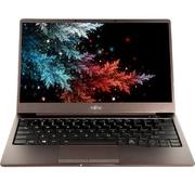Laptop Fujitsu CH-9C13A1 i5-1135G7 13.3 inch 4ZR1C39165