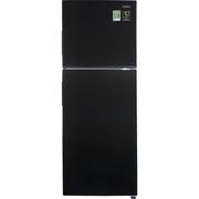 Tủ lạnh Aqua Inverter 211 lít AQR-T238FA(FB)