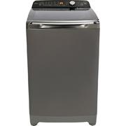 Máy giặt Aqua 11 kg AQW-FR110GT.PS
