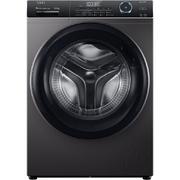 Máy giặt Aqua Inverter 9 kg AQD-A900F.S