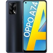 Điện thoại OPPO A74 8GB/128GB Đen