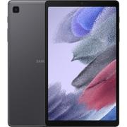 Máy tính bảng Samsung Galaxy Tab A7 Lite 32GB Xám