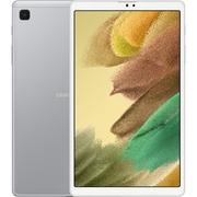 Máy tính bảng Samsung Galaxy Tab A7 Lite 32GB Bạc