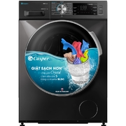 Máy giặt Casper Inverter 9.5 kg WF-95I140BGB
