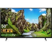 Android Tivi Sony 4K 50 inch KD-50X75 VN3