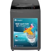 Máy giặt Casper 8.5 kg WT-85N68BGA