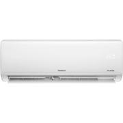 Máy lạnh Reetech Inverter 2 HP RTV18-TC-BI