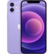 Điện thoại iPhone 12 mini 64GB Tím