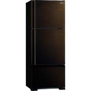 Tủ lạnh Mitsubishi Electric Inverter 414 lít MR-V50ER-BRW-V