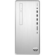PC HP Pavilion P01-1002D i3-10105/4GB/1TBHDD 46J97PA