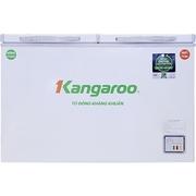 Tủ đông Kangaroo Inverter 230 lít KG320IC2