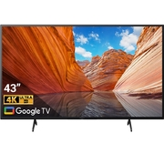 Google Tivi Sony 4K 43 inch KD-43X80J VN3