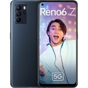 Điện thoại OPPO Reno6 Z 5G 8GB/128GB Đen
