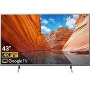 Google Tivi Sony 4K 43 inch KD-43X80J/S VN3