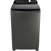 Máy giặt Aqua 12 kg AQW-FR120CT.S