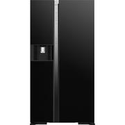 Tủ lạnh Hitachi Inverter 573 lít R-SX800GPGV0(GBK)