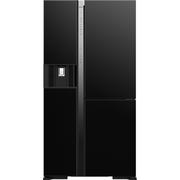 Tủ lạnh Hitachi Inverter 569 lít R-MX800GVGV0(GBK)