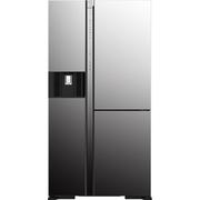 Tủ lạnh Hitachi Inverter 569 lít R-MY800GVGV0(MIR)