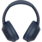 Tai nghe không dây chống ồn Sony WH-1000XM4LME