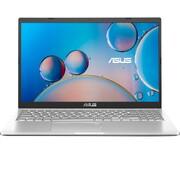 Laptop Asus D515D R3-3250U 15.6 inch D515DA-EJ711T