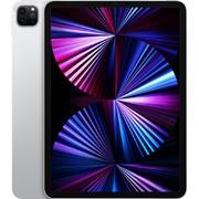 Máy tính bảng iPad Pro M1 2021 11 inch Wifi 8GB/128GB MHQT3ZA/A Bạc