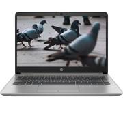 Laptop HP 240 G8 i5-1135G7 14 inch 3D0A4PA