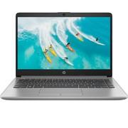 Laptop HP 240 G8 i7-1165G7 14 inch 3D0E7PA