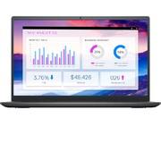 Laptop Dell Vostro 14 5410 I5-11300H 14 inch V4I5014W