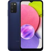 Điện thoại Samsung Galaxy A03s 64GB Xanh