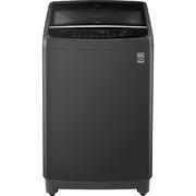 Máy giặt LG Inverter 13 kg T2313VSAB